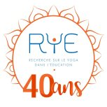RYE-FRANCE-40-ans